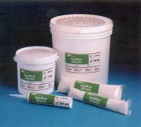 Insulfrax kitöltő anyagok 1100°C