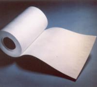 Insulfrax papírok 1100°C