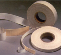 Insulfrax öntapadó papírcsík 1100°C