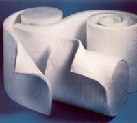 Fiberfrax kerámiaszál paplan 1250-1430°C