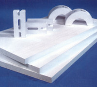 Promasil tábla 1000-1100°C