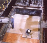Silcal hőszigetelő lemez (Silcal 900, 1000, 1100) 900-1000-1100°C
