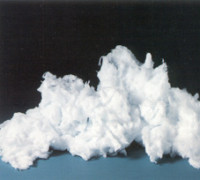Insulfrax ömlesztett szál 1100°C